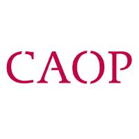 caop-logo