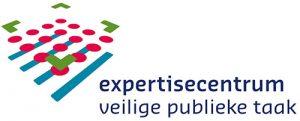 evpt-logo