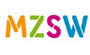 mzsw-logo