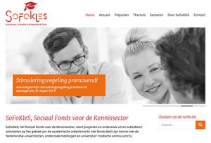 sofokles-website