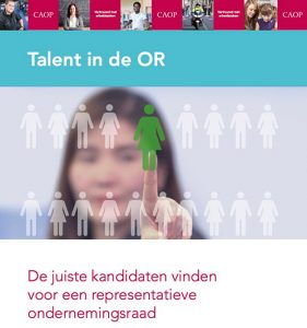 talentindeor