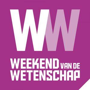 weekend_vd_wetenschap
