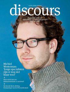 coverdiscours-maart2013